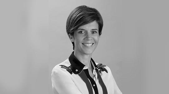 Séverine Lanthier