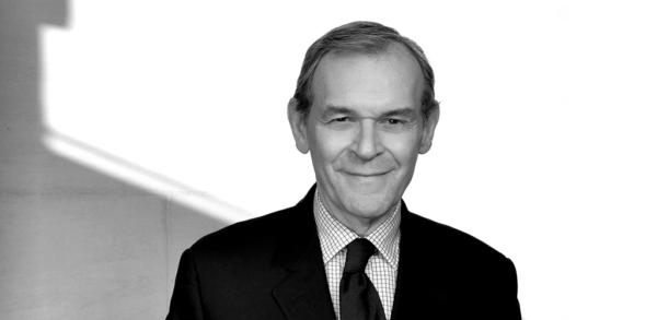 Jean Jacques Aillagon Ancien Premier Ministre